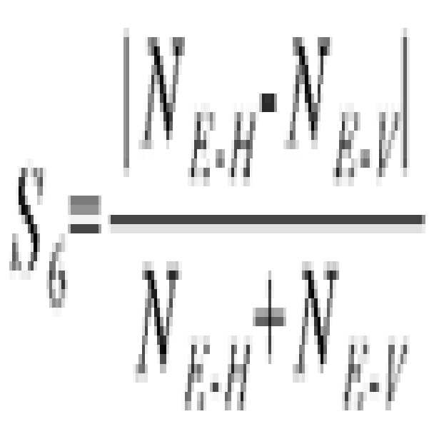 Figure 112011063142631-pat00074