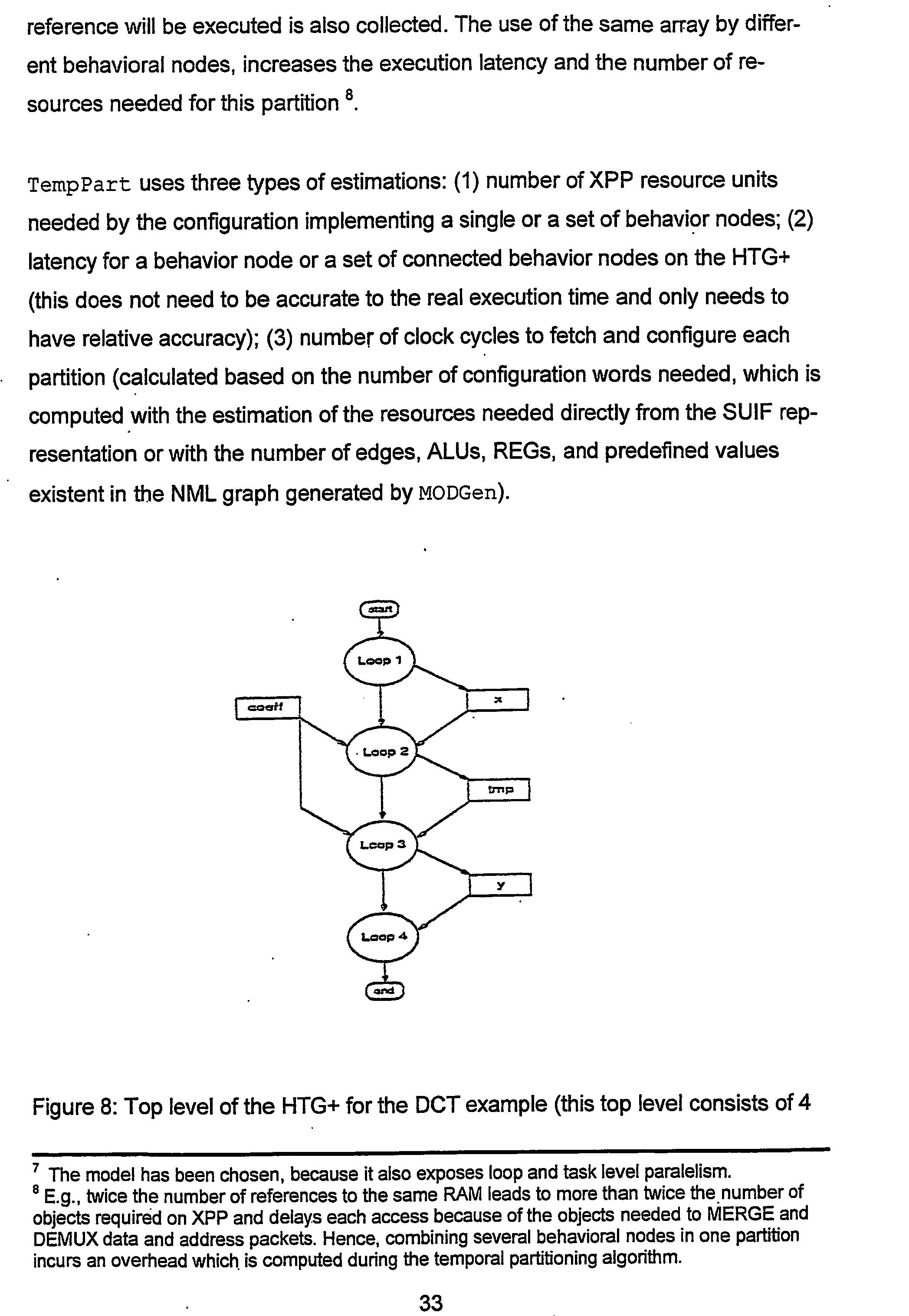 Figure US20050132344A1-20050616-P00017