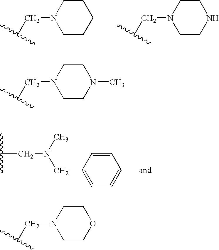 Figure US08197692-20120612-C00007