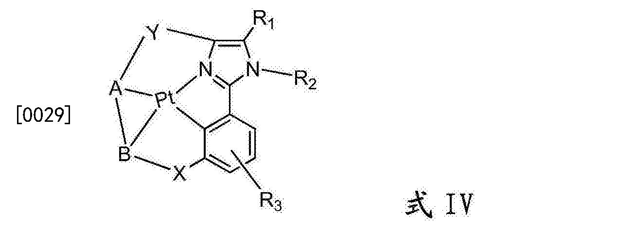 Figure CN106749425AD00384