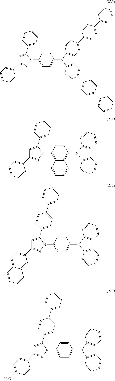 Figure US08551625-20131008-C00076