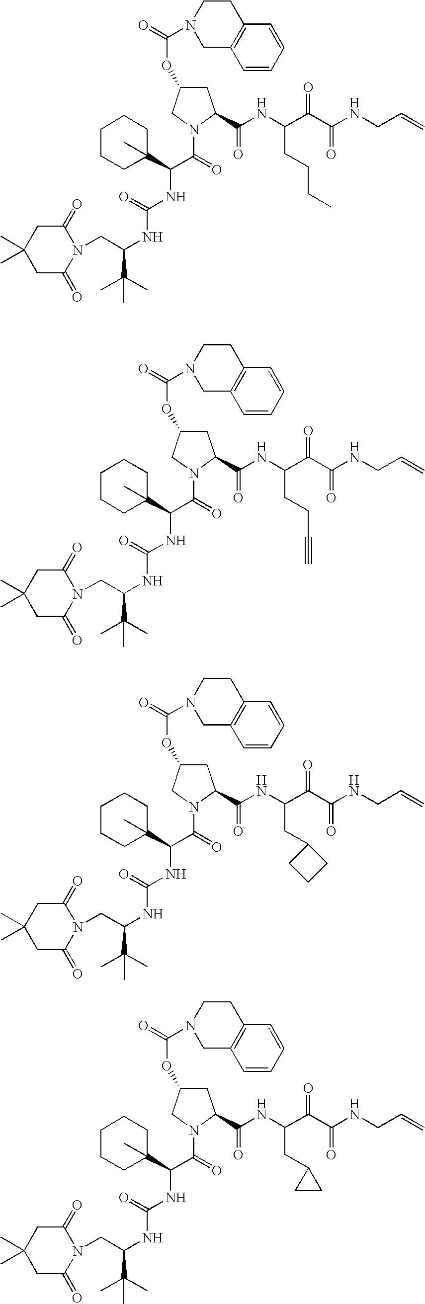 Figure US20060287248A1-20061221-C00564