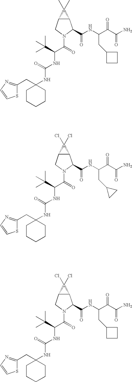 Figure US20060287248A1-20061221-C00339