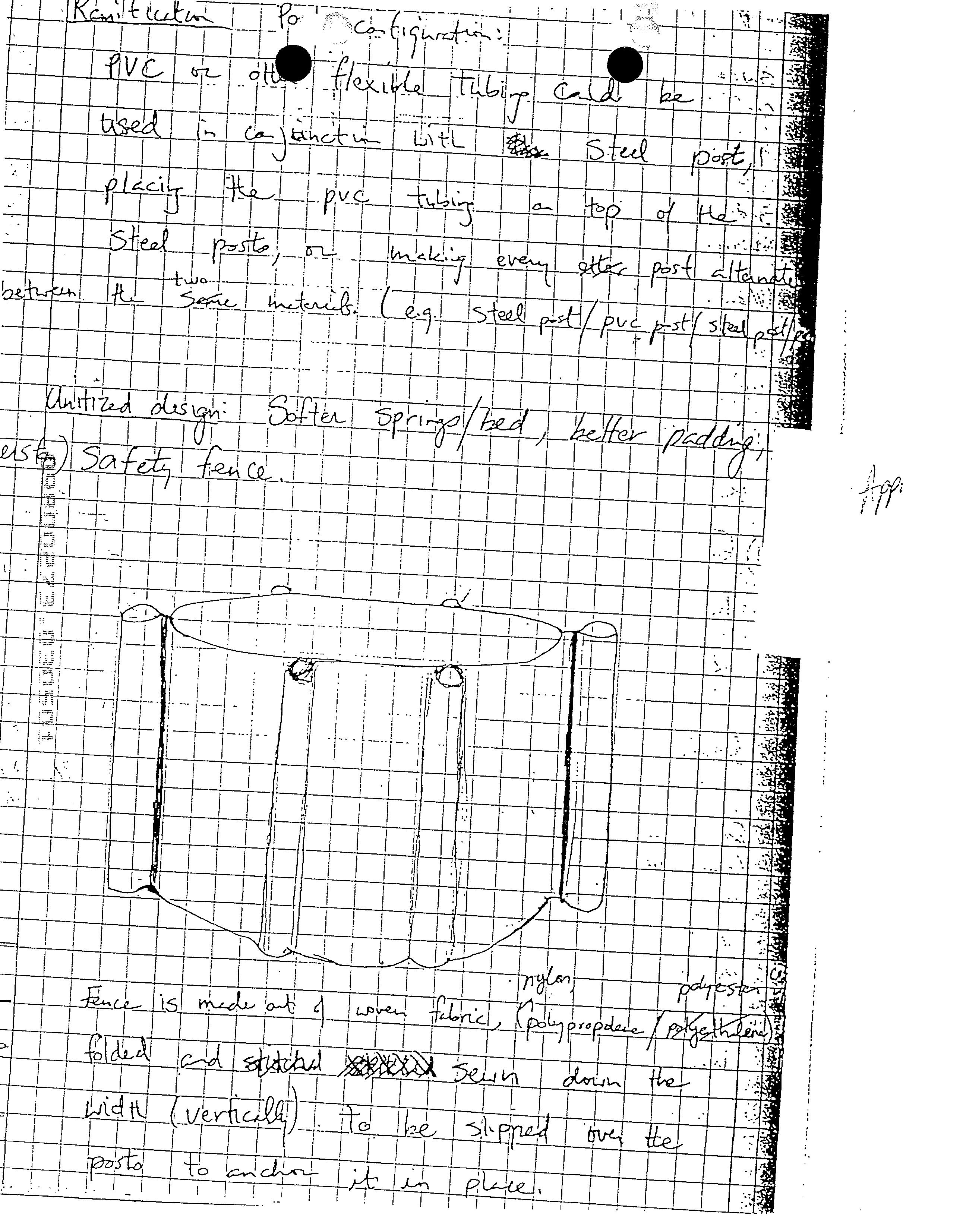 Figure US20020137598A1-20020926-P00049