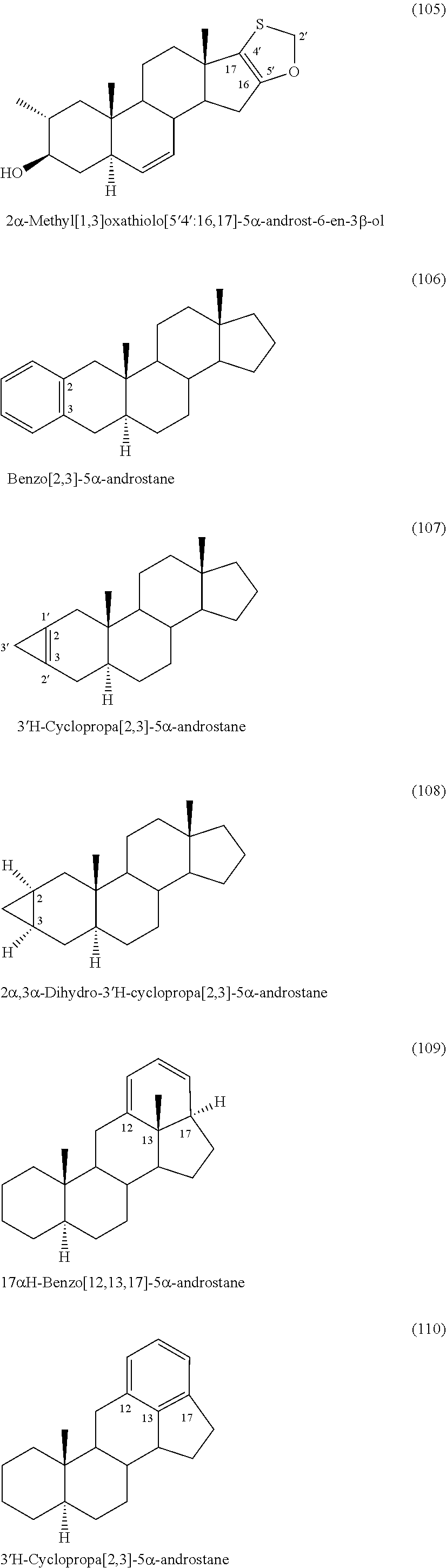 Figure US08486374-20130716-C00031