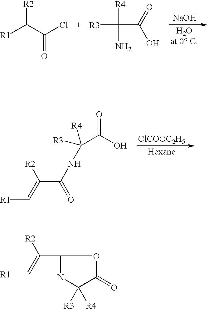 Figure US06902812-20050607-C00014