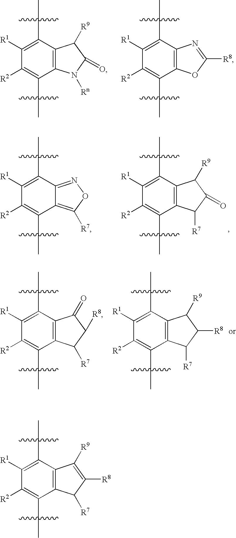 Figure US07312246-20071225-C00003