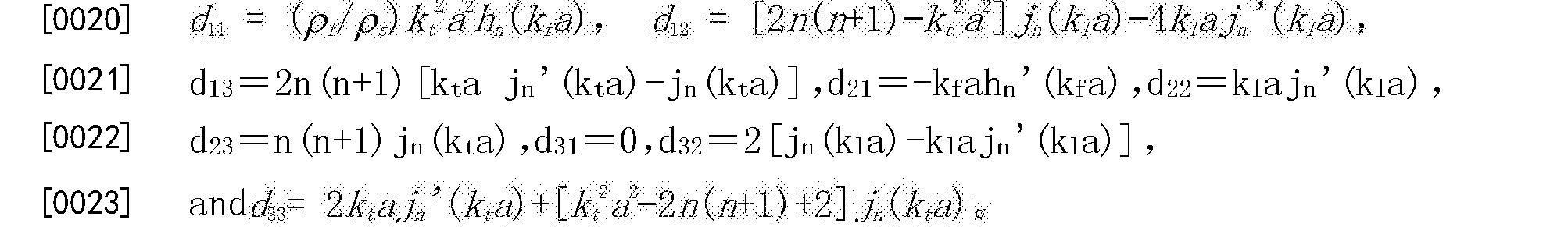 Figure CN106501182AD00052