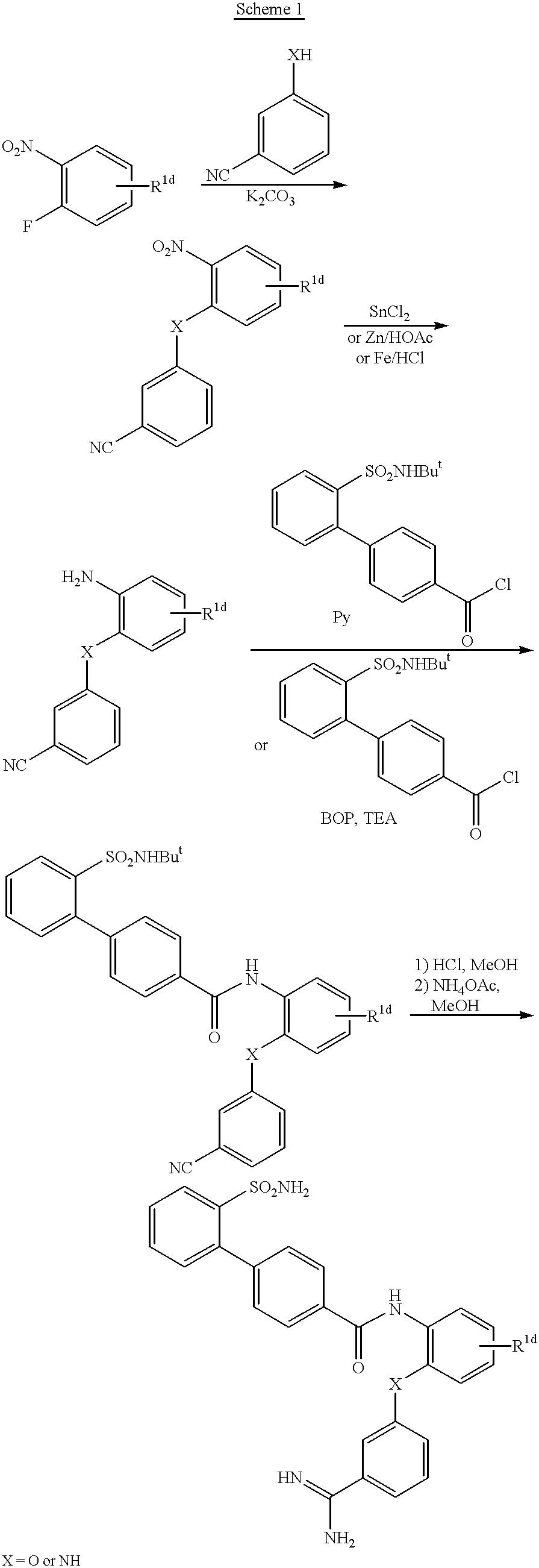Figure US06376515-20020423-C00243