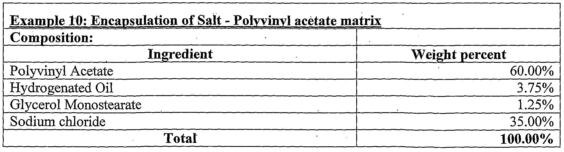 Figure imgf000125_0003
