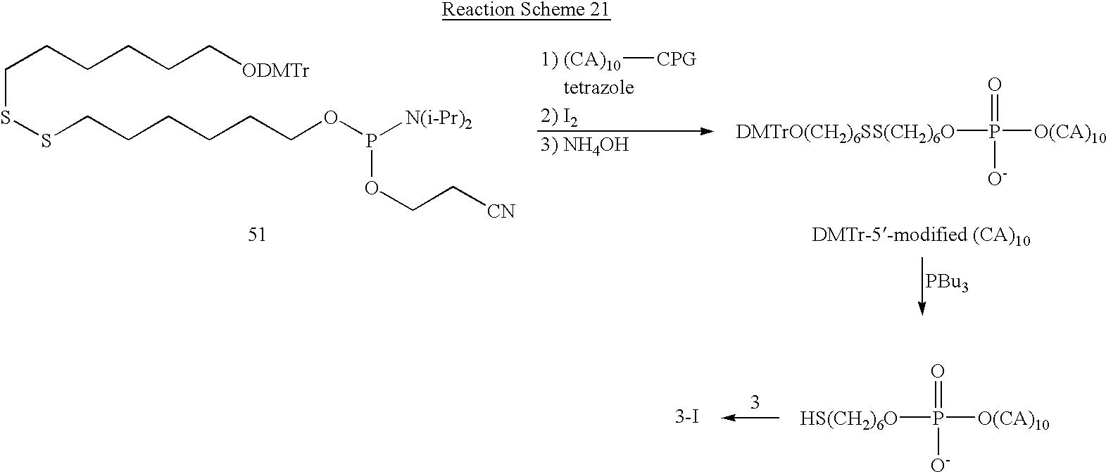 Figure US07115581-20061003-C00023
