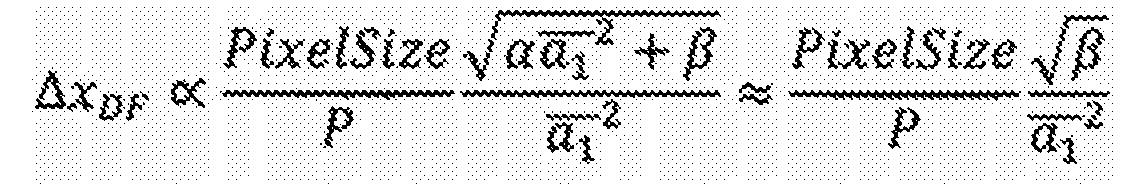 Figure CN107636538AD00161
