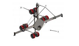 Figure 102018077363-1-abs