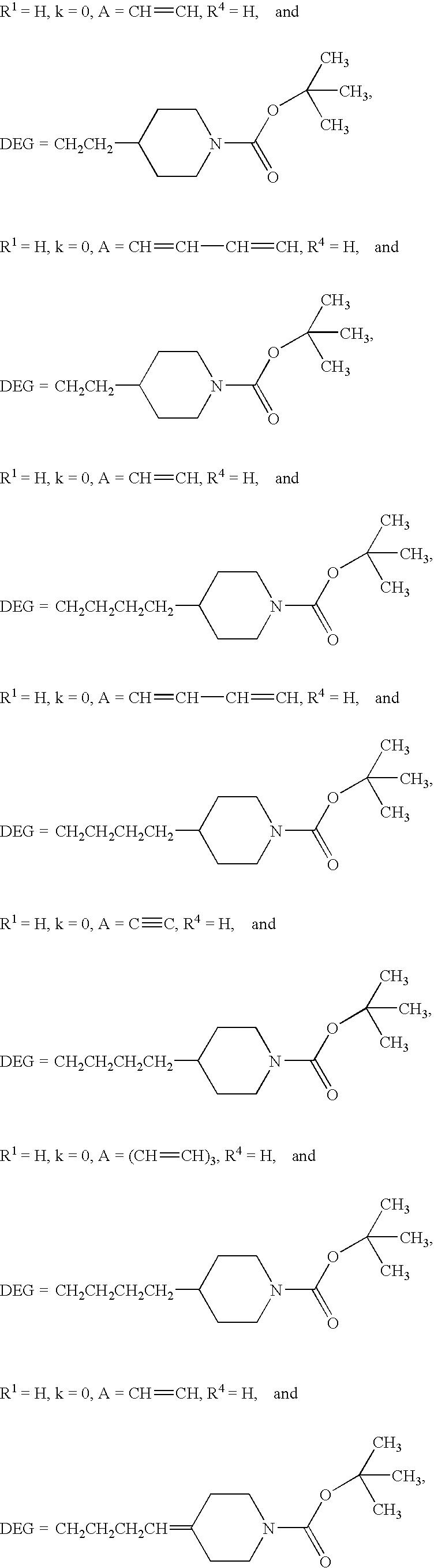 Figure US07241745-20070710-C00376