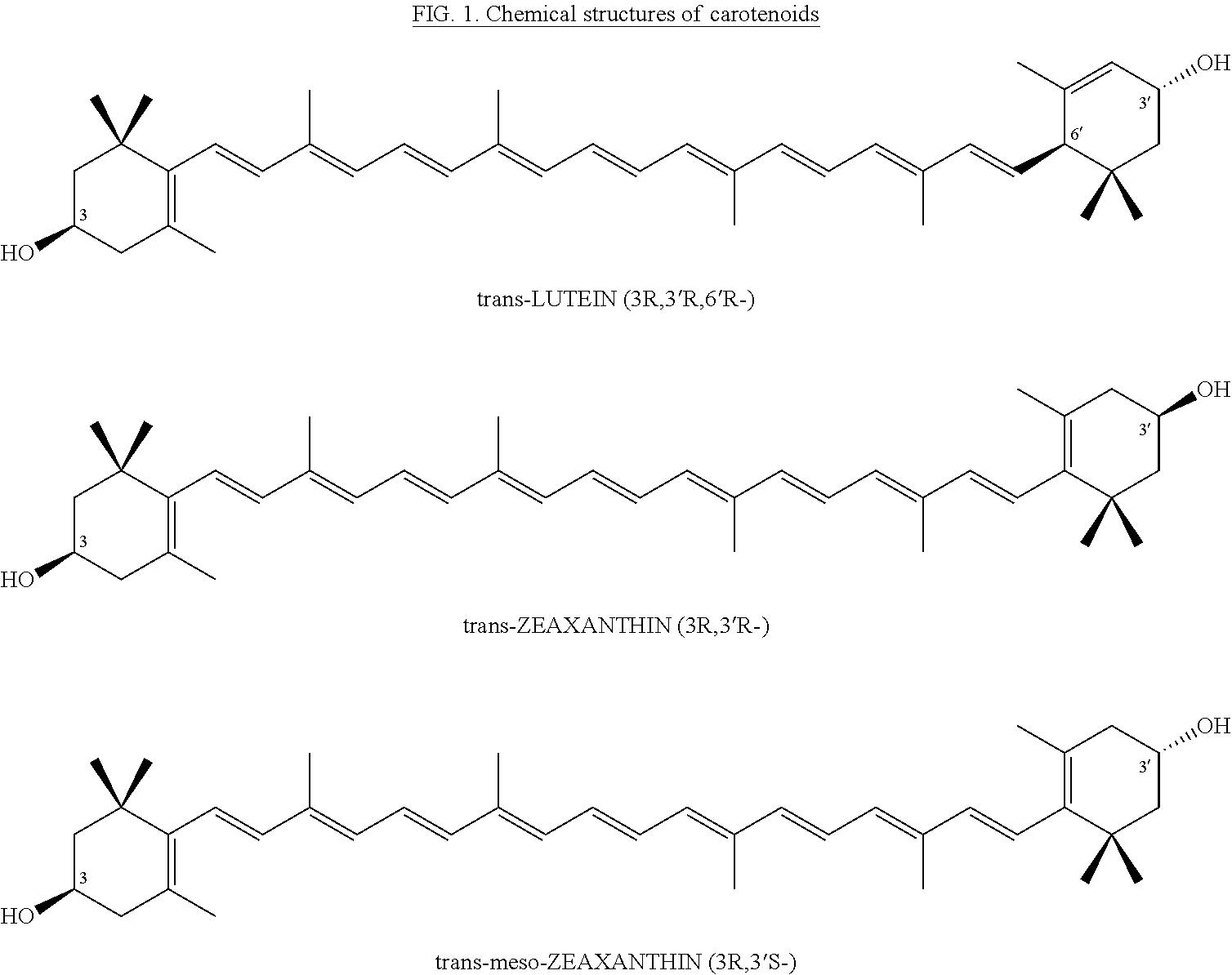 Figure US09849096-20171226-C00001