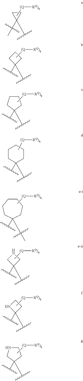 Figure US07977322-20110712-C00005