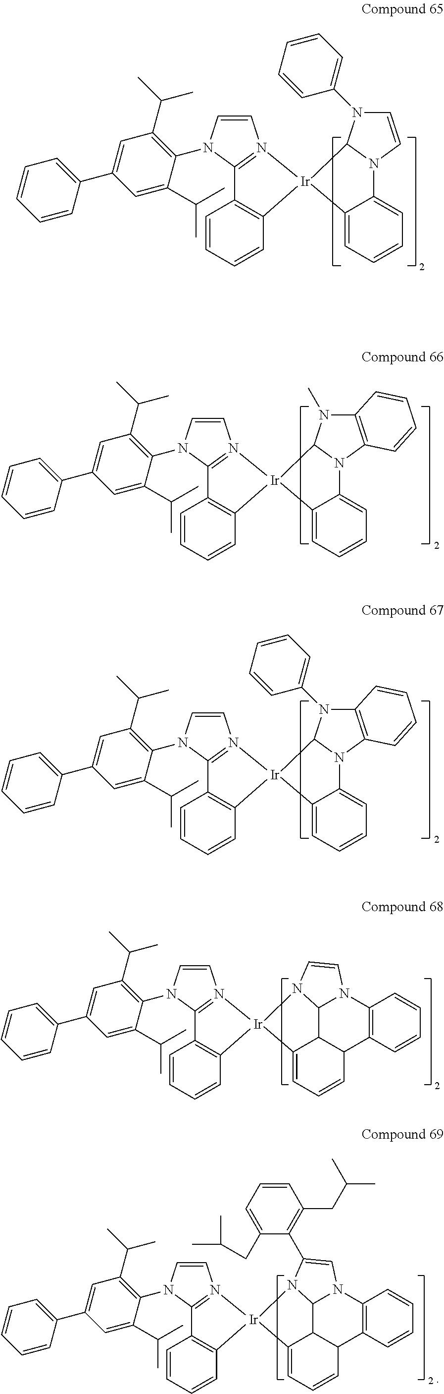 Figure US09735377-20170815-C00197