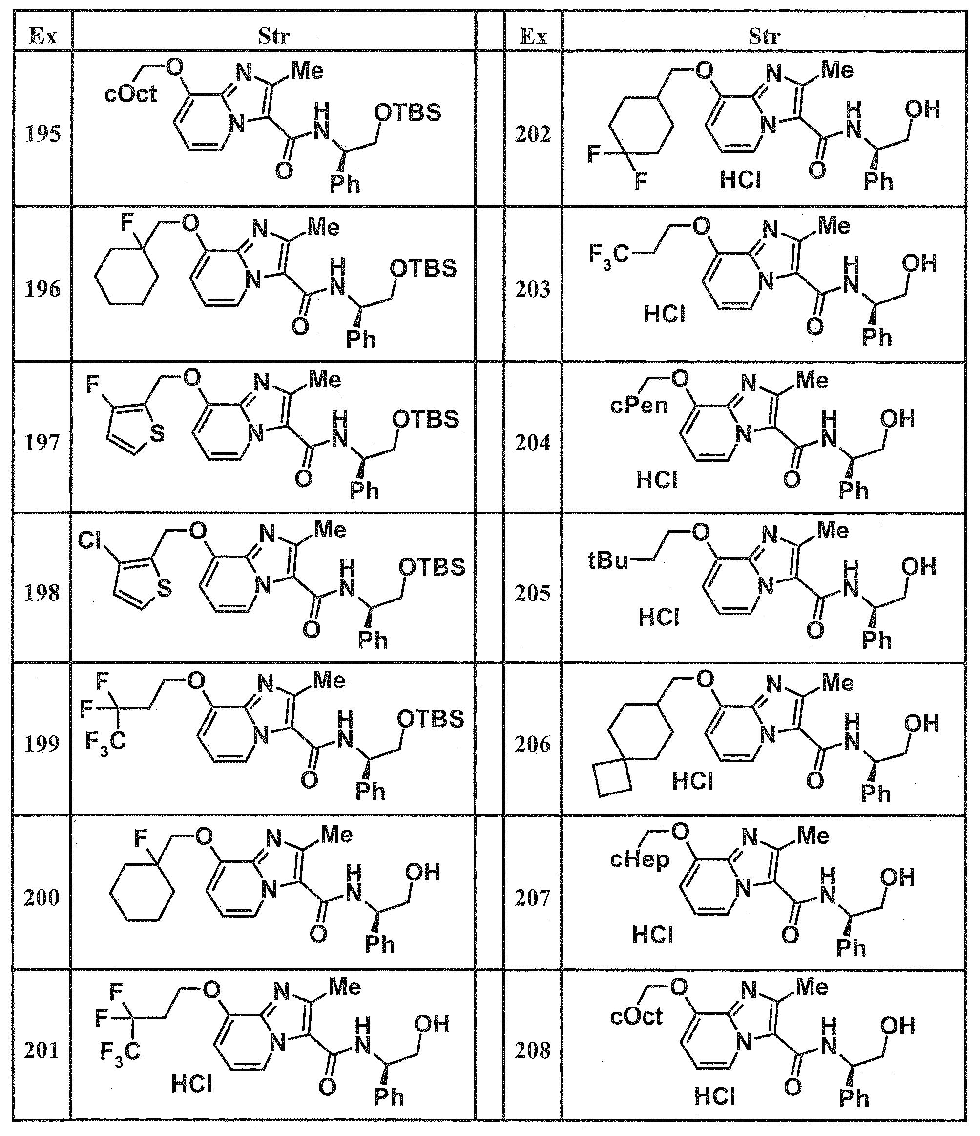 Figure JPOXMLDOC01-appb-T000073