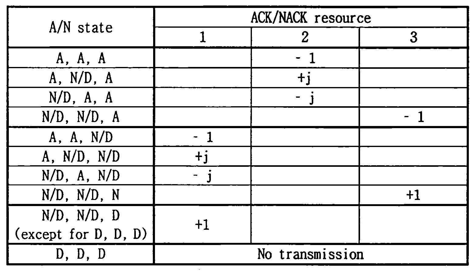 Figure 112013043308736-pct00014