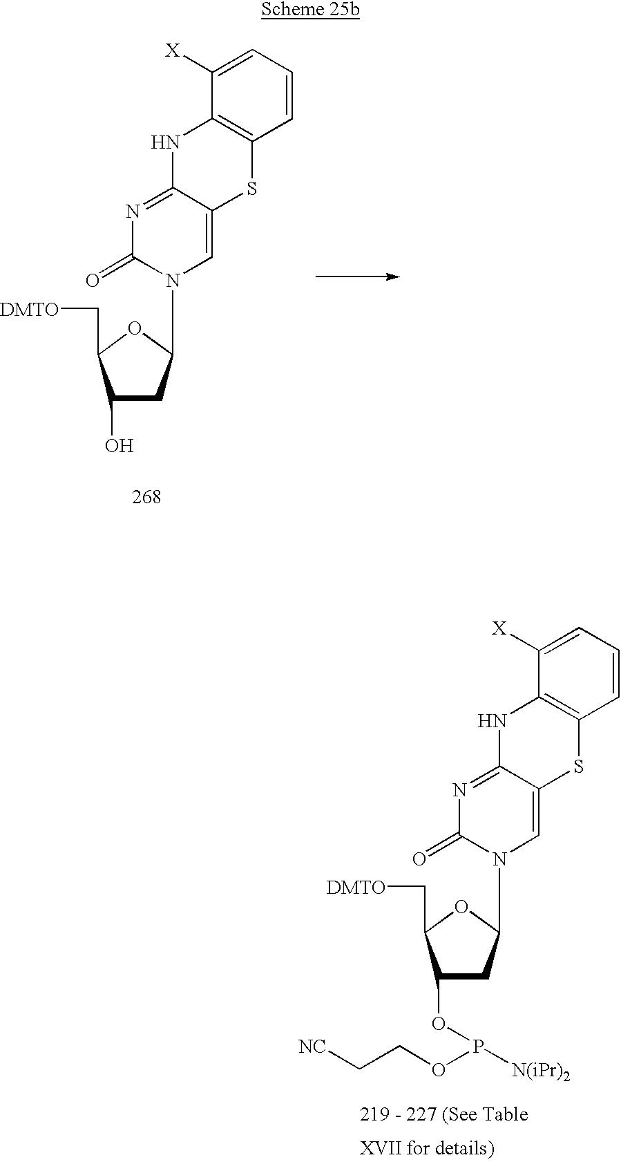 Figure US20030158403A1-20030821-C00057