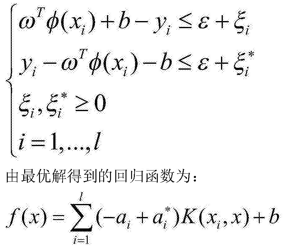 Figure CN103994858BD00072