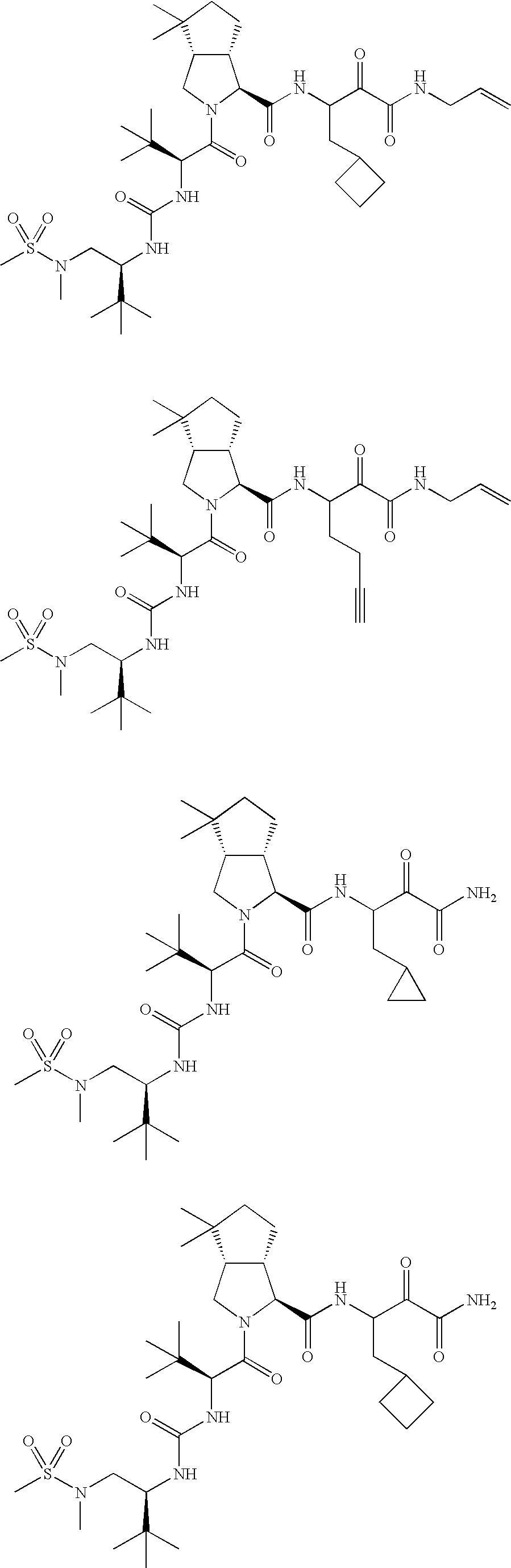Figure US20060287248A1-20061221-C00514
