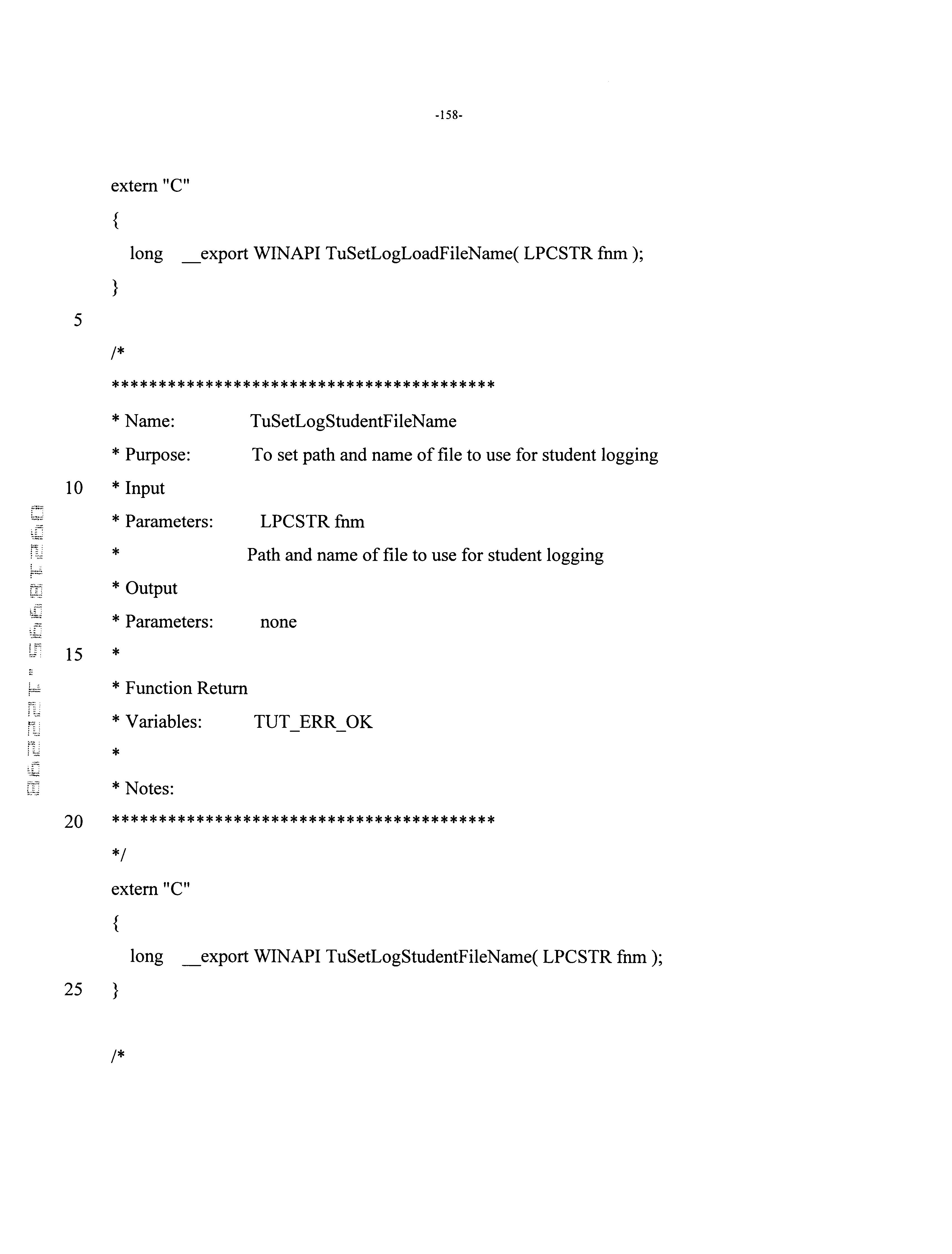 Figure US06535861-20030318-P00025
