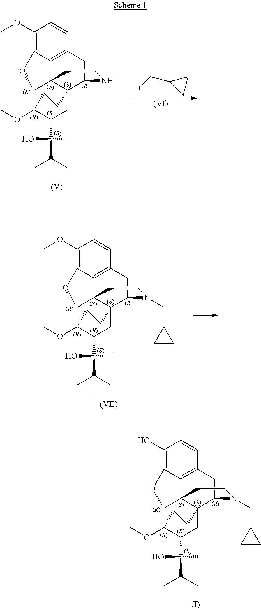 Figure US09701688-20170711-C00014