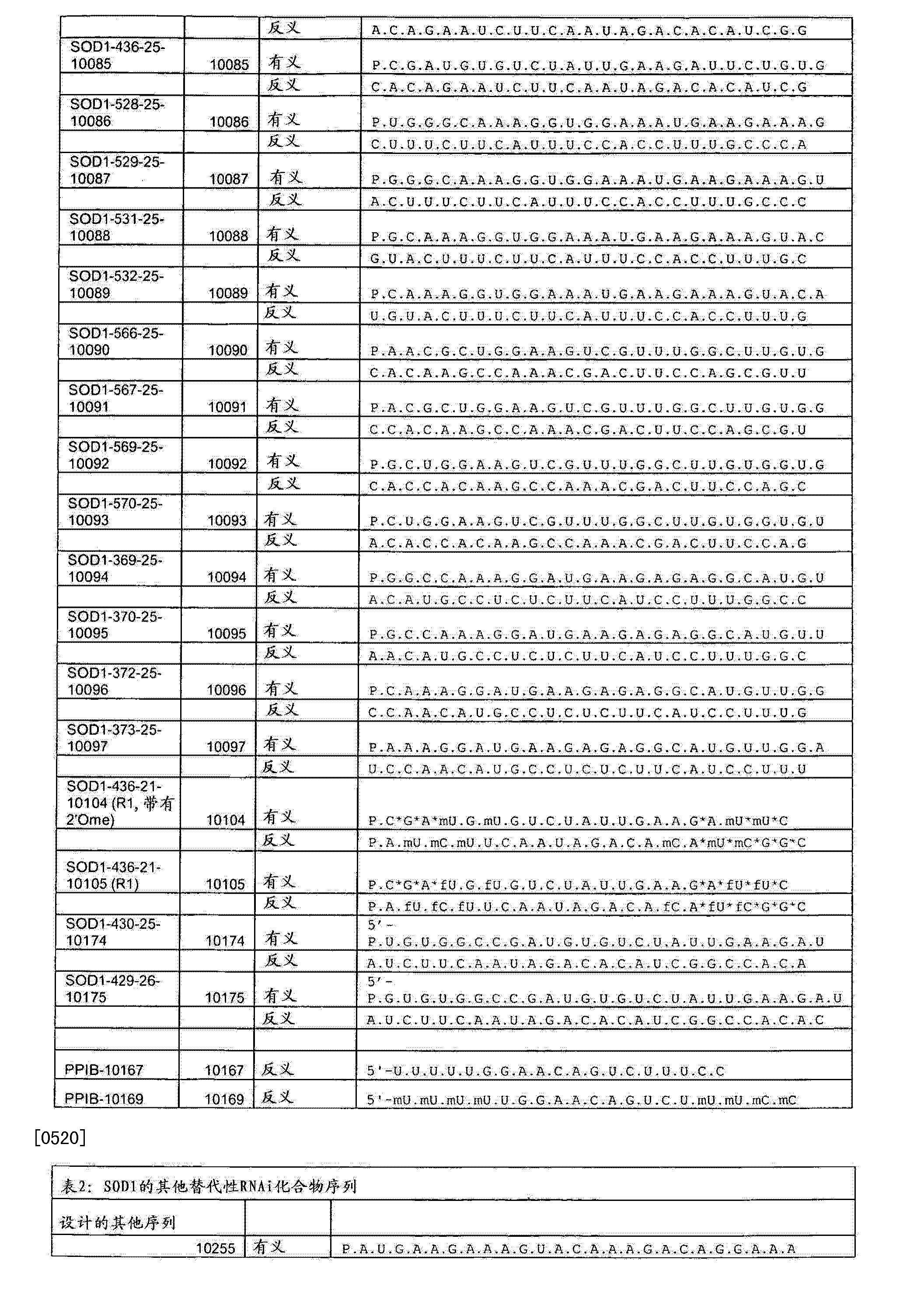 Figure CN104975020AD00551