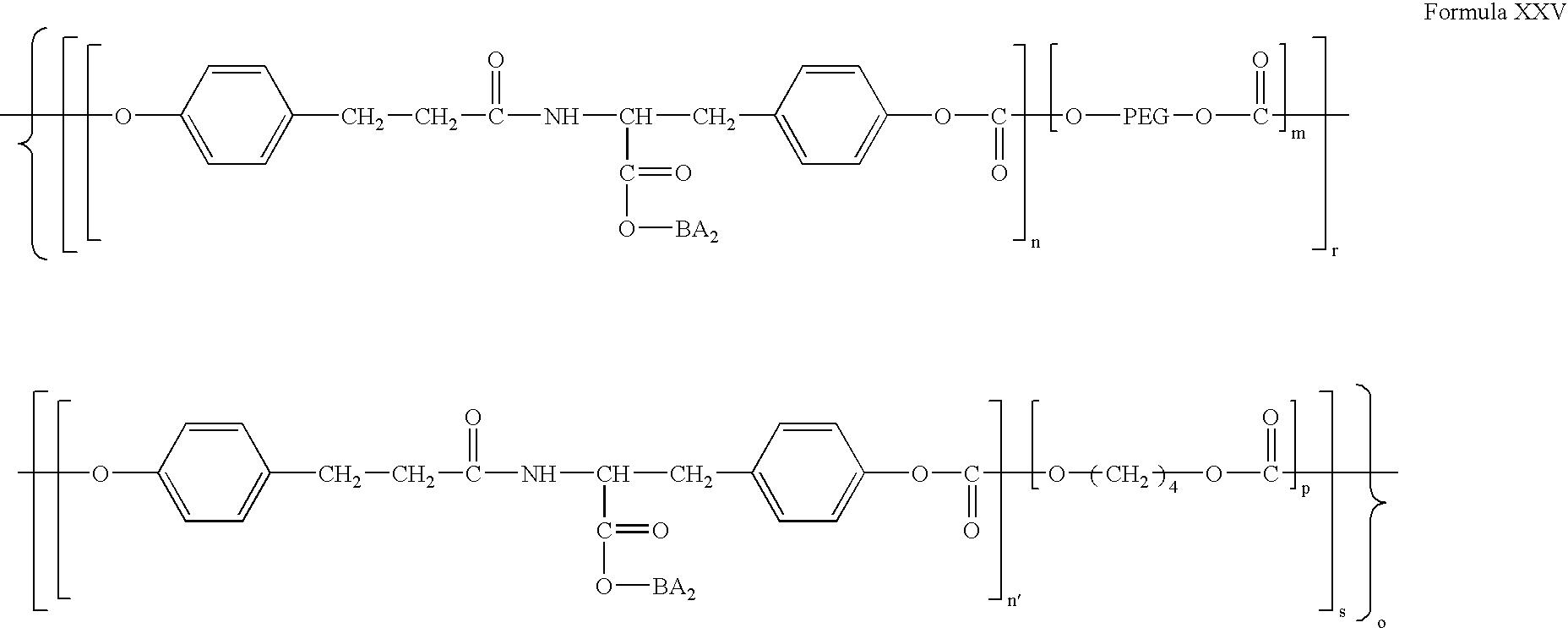Figure US20060115449A1-20060601-C00022