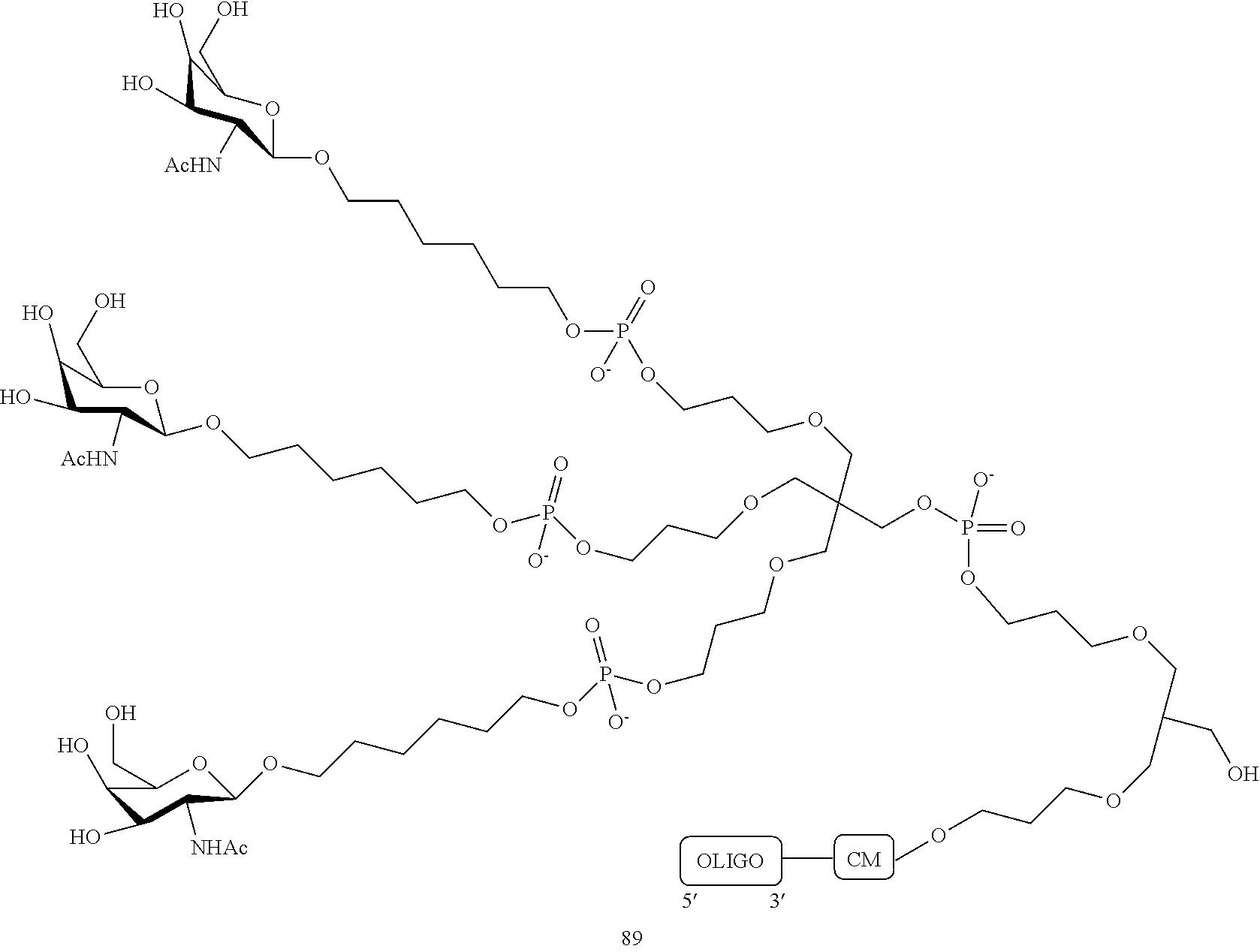 Figure US09994855-20180612-C00195