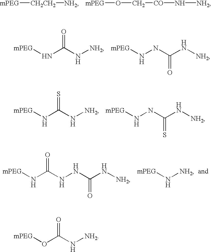 Figure US20030171285A1-20030911-C00021