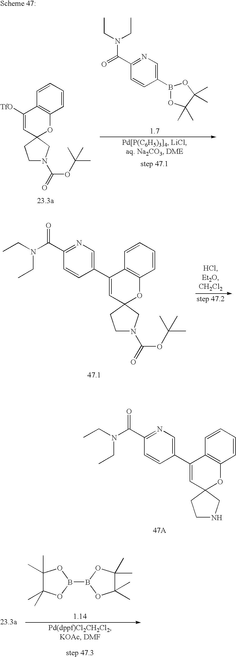 Figure US07598261-20091006-C00231
