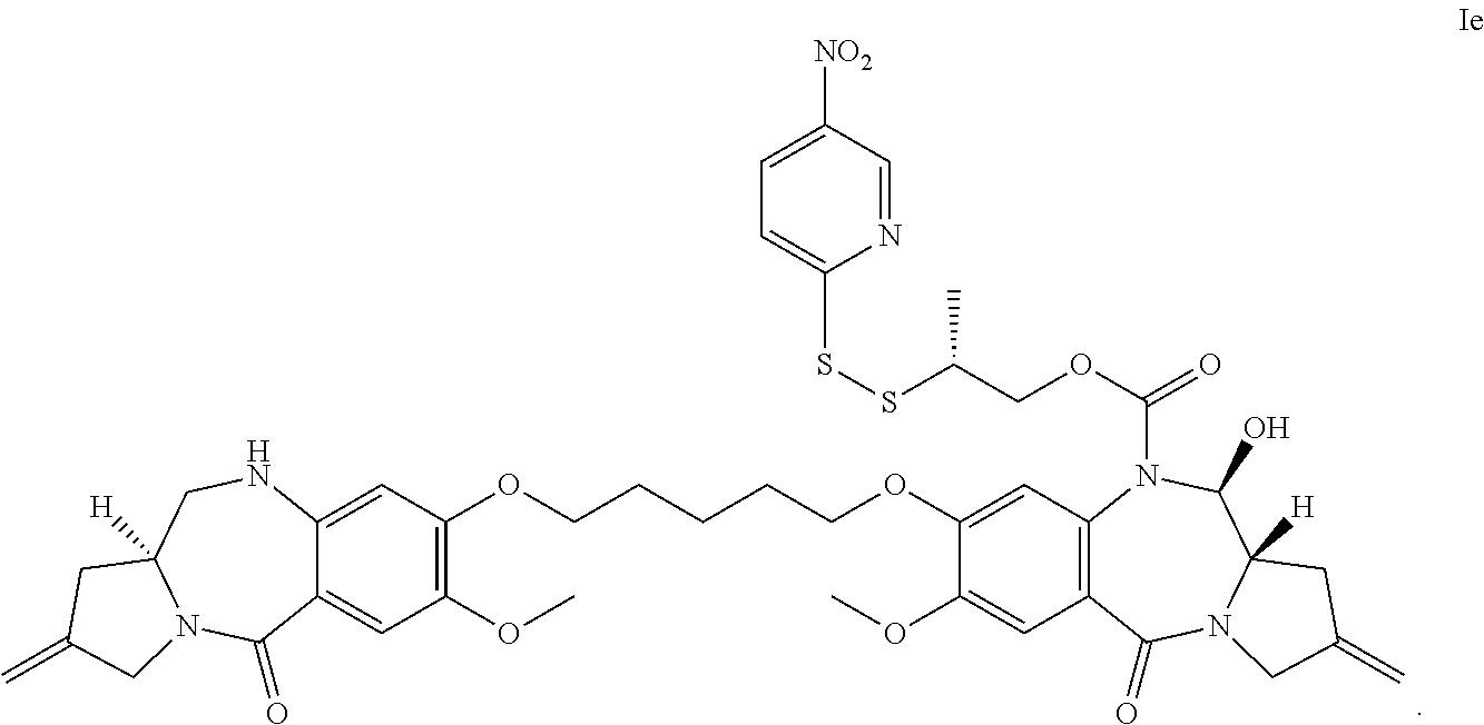 Figure US10058613-20180828-C00110