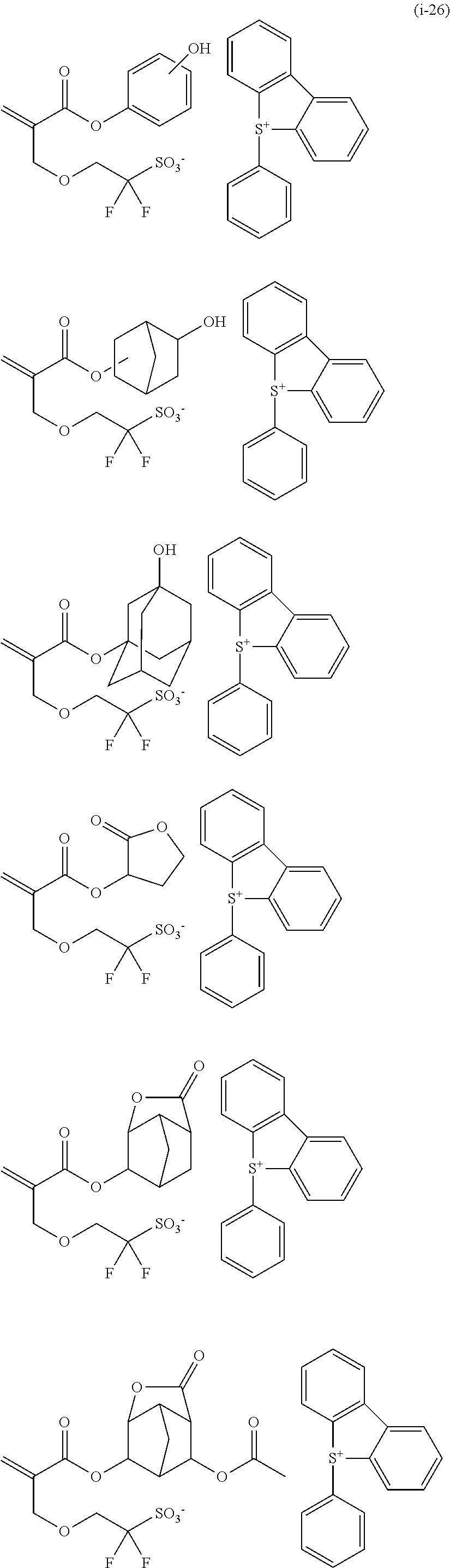 Figure US09488914-20161108-C00101