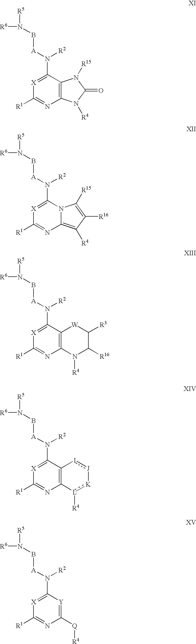 Figure US06506762-20030114-C00003