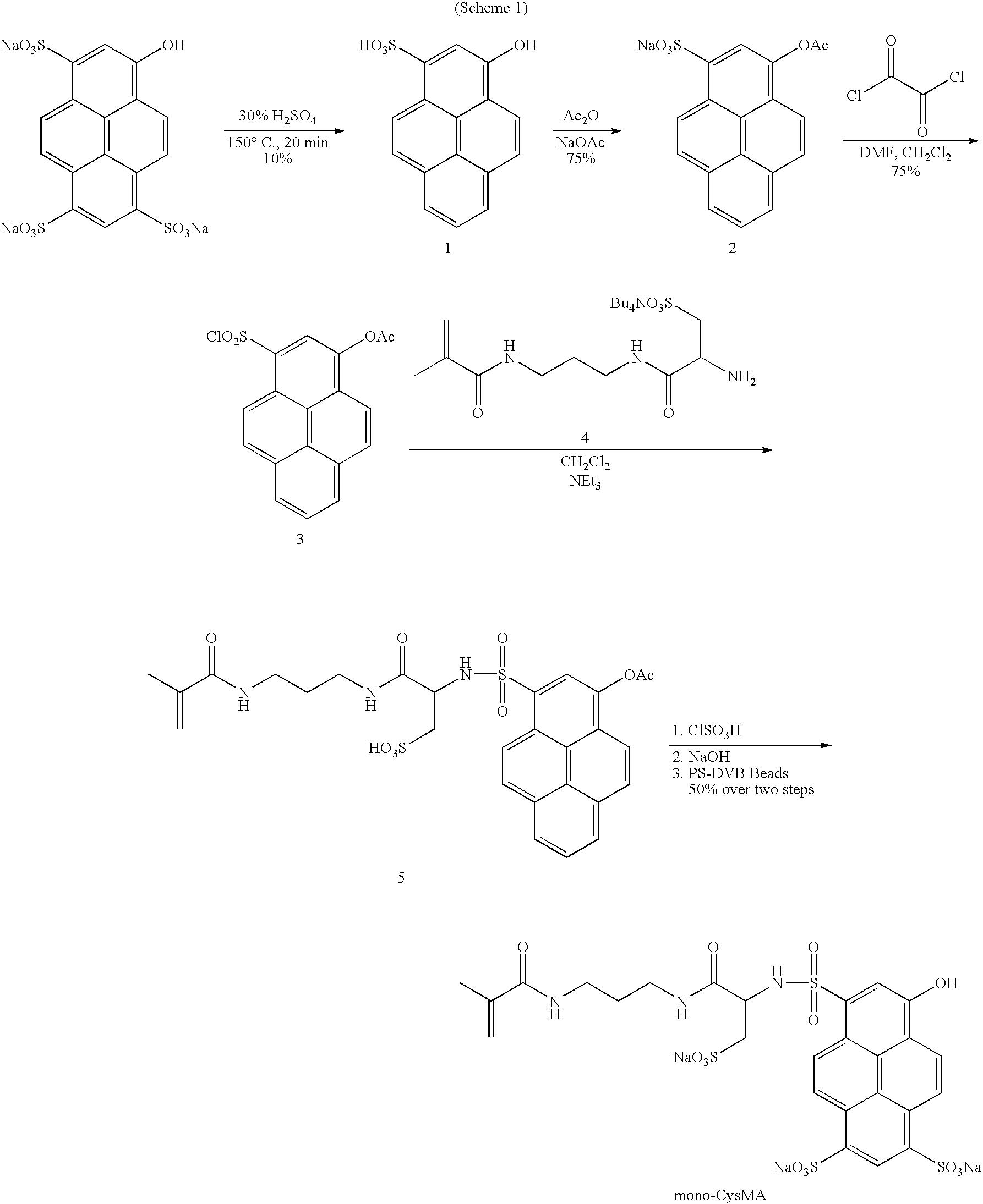 Figure US20090061528A1-20090305-C00003
