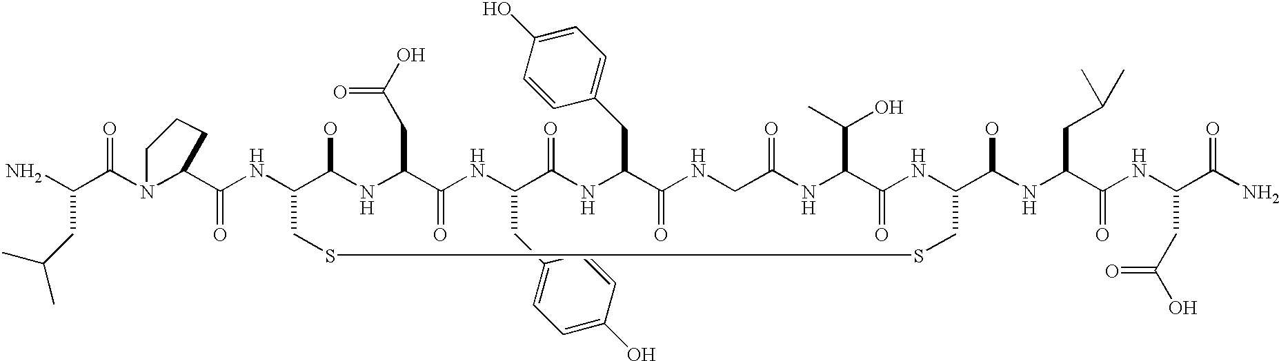 Figure US20030180222A1-20030925-C00133