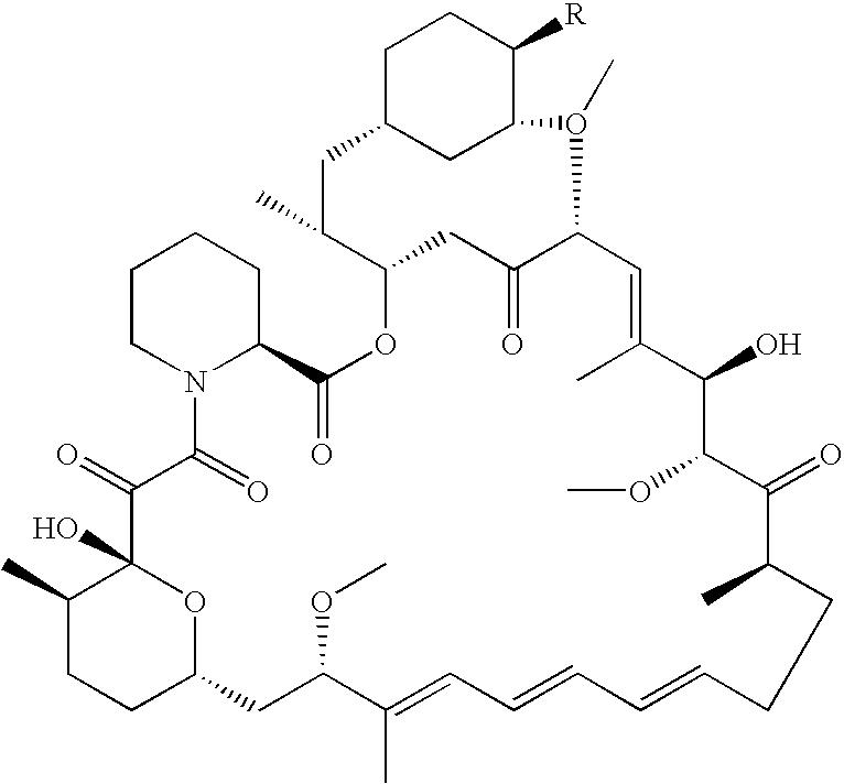 Figure US07153957-20061226-C00008