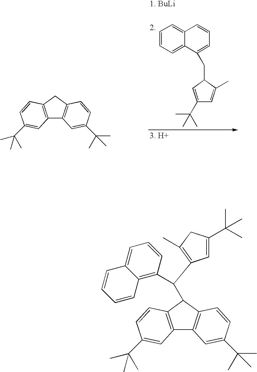 Figure US20080027189A1-20080131-C00022