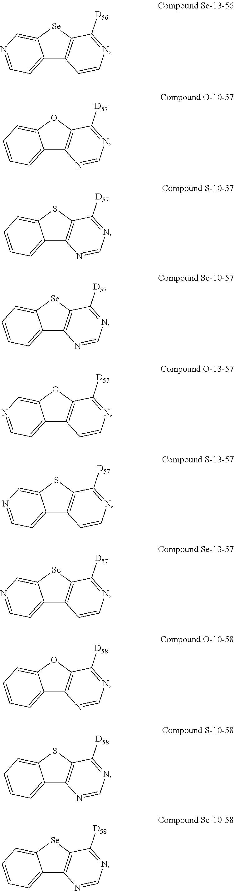Figure US09324949-20160426-C00424