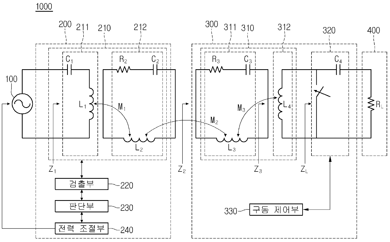 Figure R1020110137786