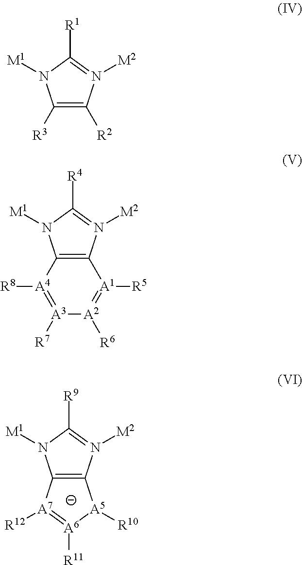 Figure US08920541-20141230-C00015
