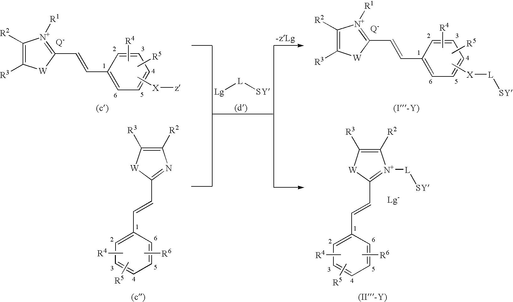 Figure US20090211038A1-20090827-C00025