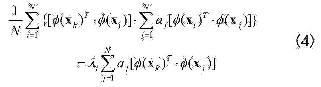 Figure CN104463381BD00052
