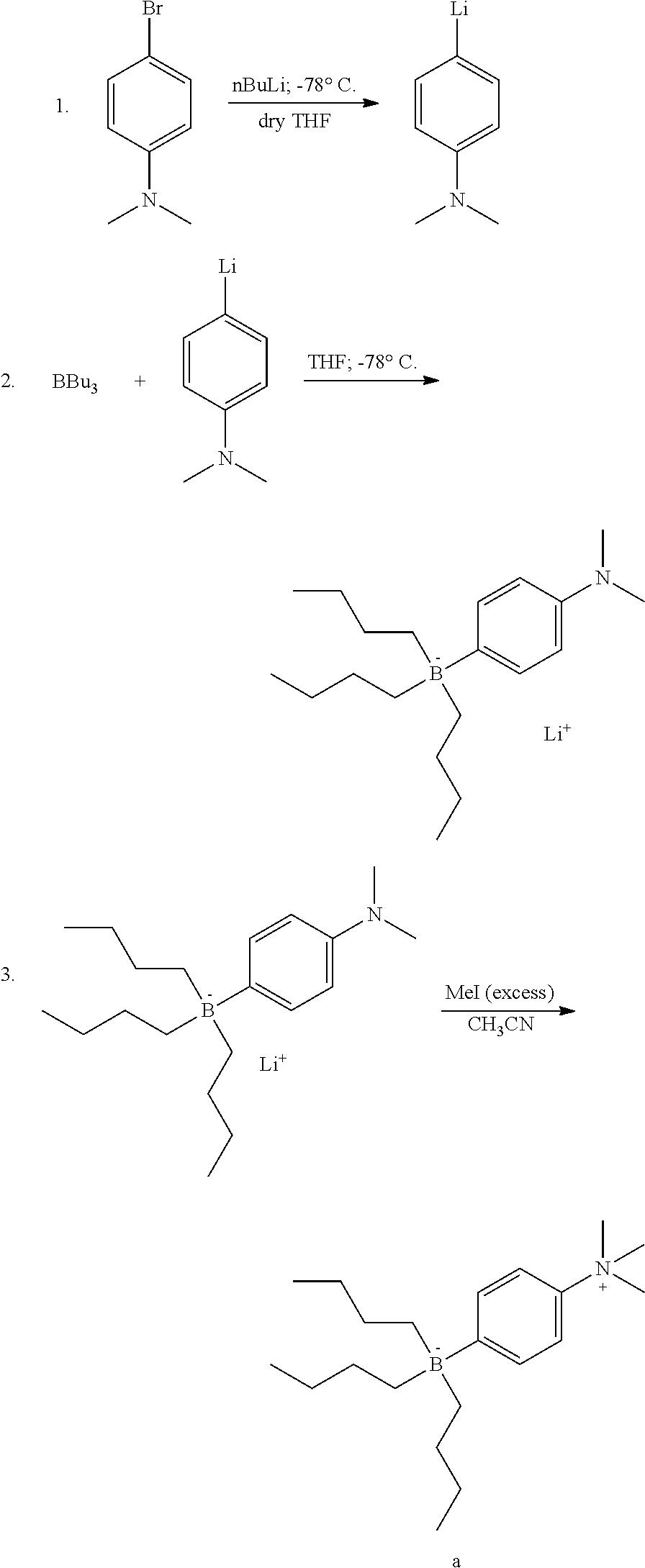 Figure US09708349-20170718-C00007