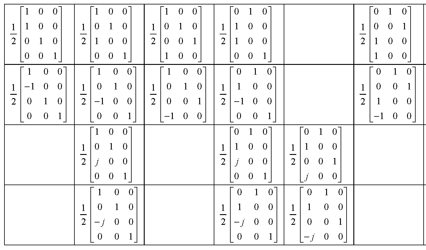 Figure 112010009825391-pat01207