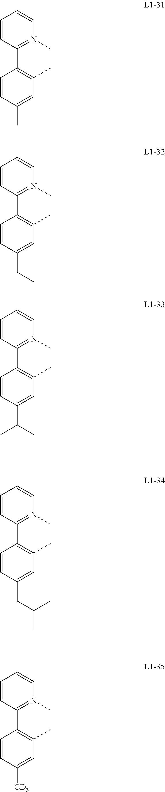 Figure US10074806-20180911-C00048