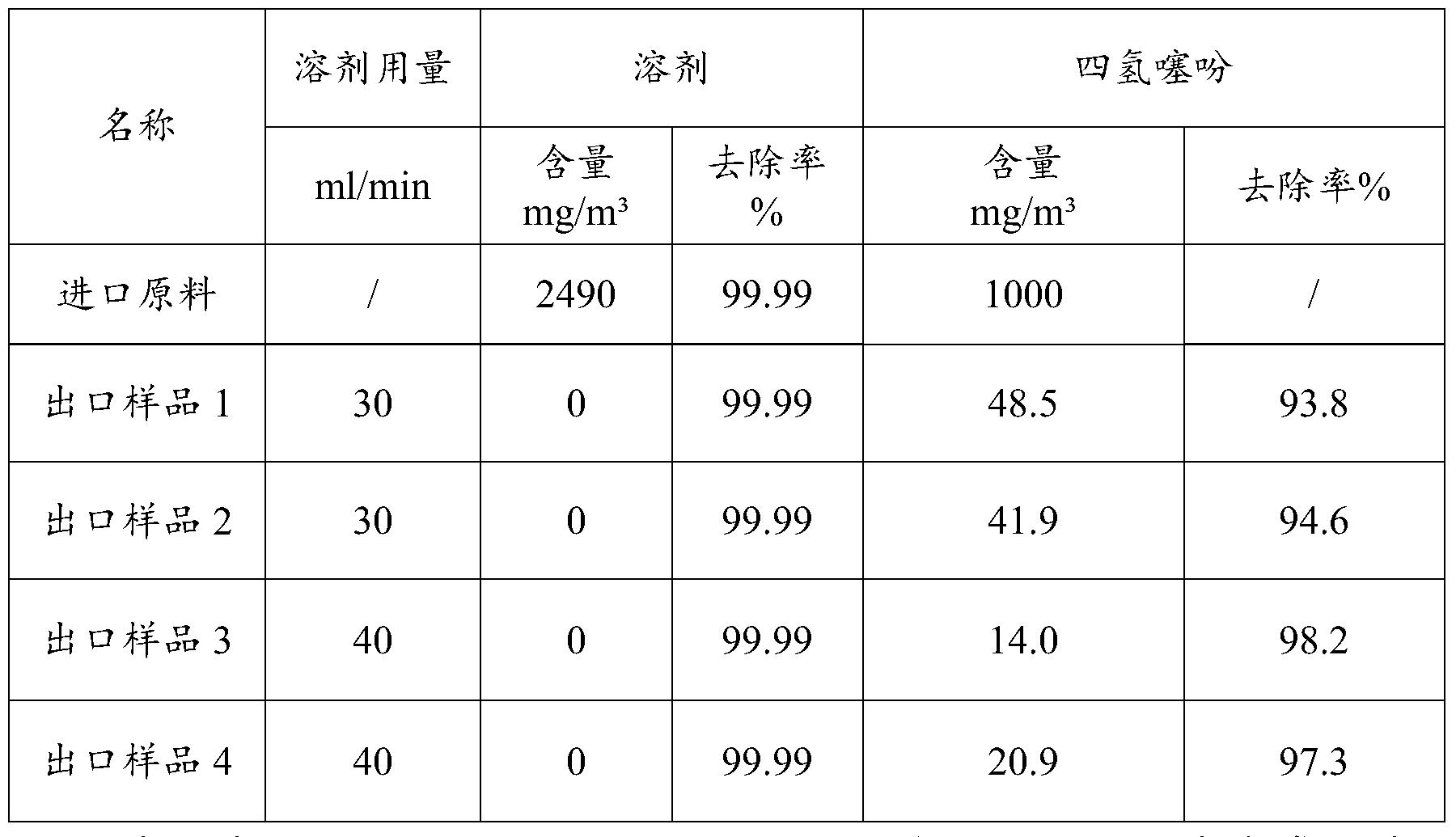 Figure PCTCN2015081356-appb-000007