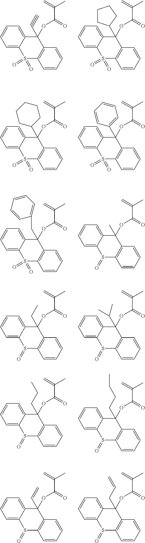 Figure US09040223-20150526-C00133